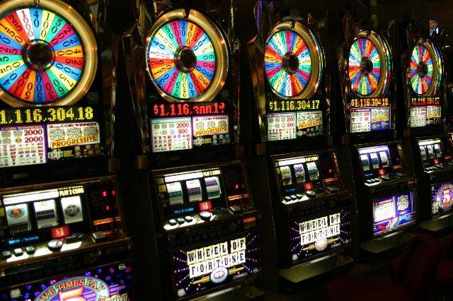 Официальное казино СлотоКинг – топ казино на территории Украины