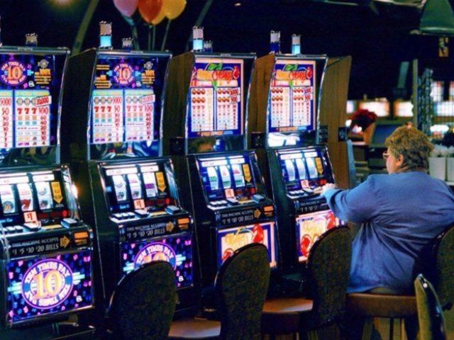 Как скачать казино Вулкан для отдыха и заработка