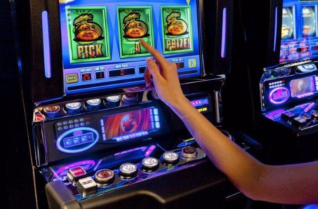 Азартные игры Нетгейм казино, как современный способ заработка