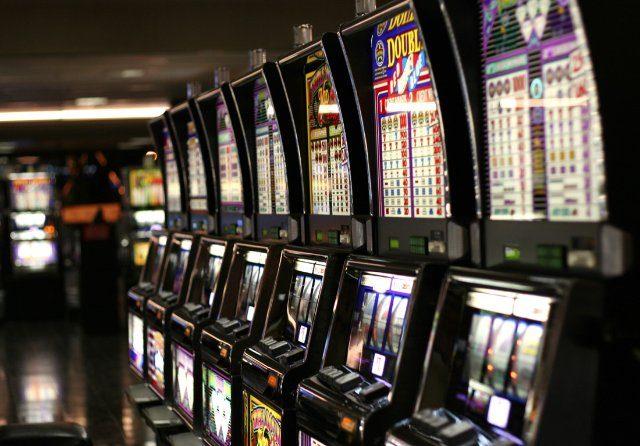 Где искать лучшее онлайн-казино