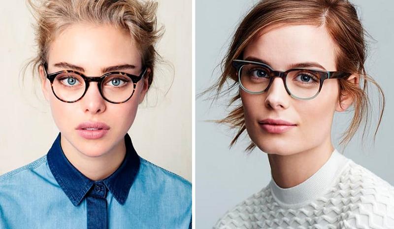 Самые модные солнцезащитные очки 2020 года: подборка стилиста-имиджмейкера