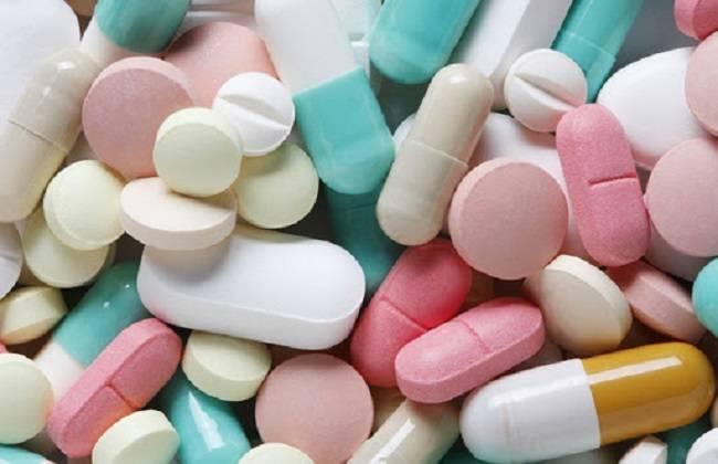 Гинекология: названы не опасные, но бесполезные лекарства