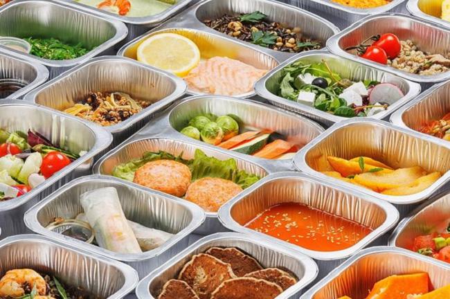 Принципы осознанного потребления: как экономить на продуктах