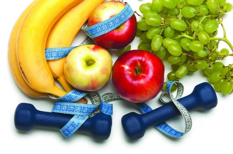 Здоровый образ жизни: с чего начать