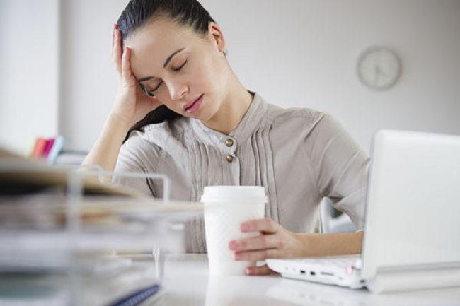Как повысить жизненный тонус: простые способы прогнать усталость