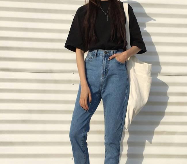Ошибки при выборе джинсов: ТОП-5 советов от стилиста