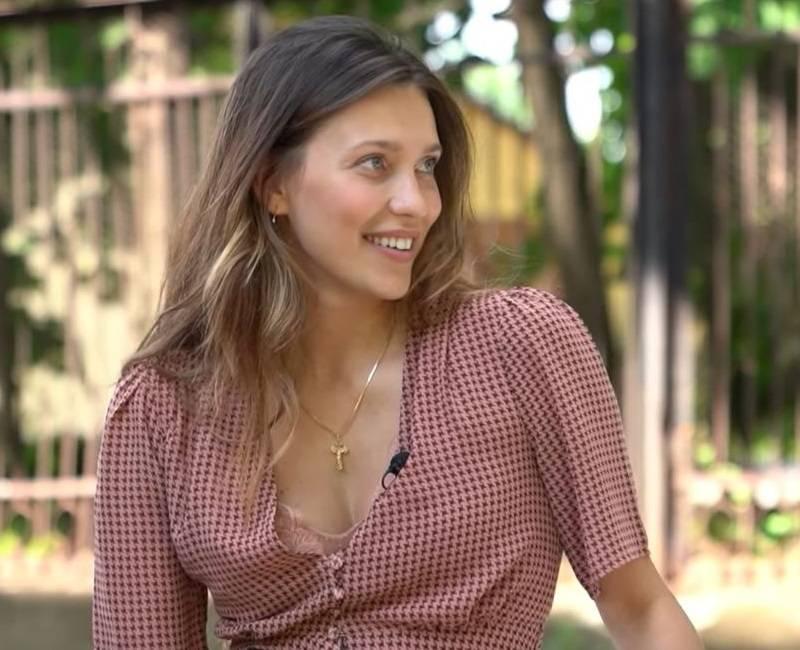 Действовать, а не ожидать: секрет успеха от Регины Тодоренко