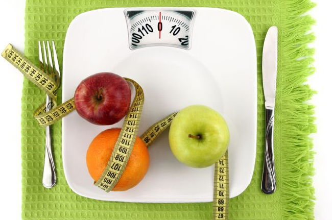 ТОП-7 рекомендаций диетолога для желающих похудеть