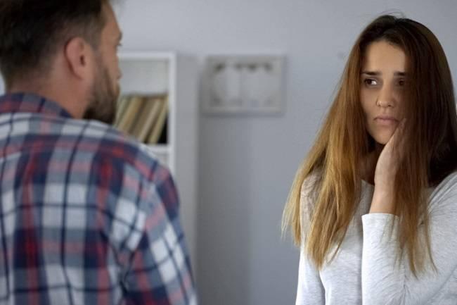 Ученные рассказали как понять, что вы страдаете от эмоционального насилия