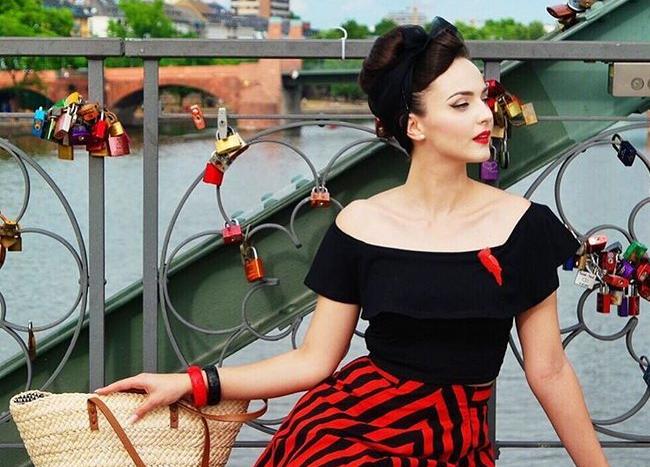 Главные тенденции осени 2020: стилист рассказала как быть в тренде