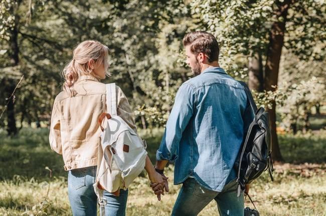 Как понять, что ты избегаешь любви и отношений: ТОП-7 главных признаков