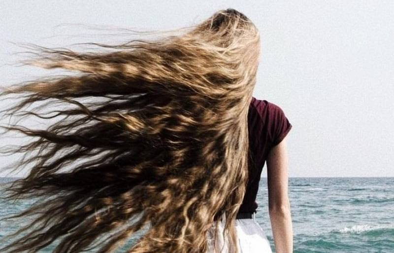Из Индии с любовью: 7 секретов для тех, кто хочет быстро отрастить волосы