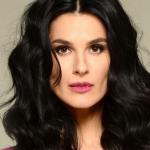 Не бойтесь изменений: стильная Маша Ефросинина поделилась секретами личностного роста