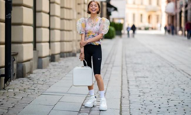 Так больше не носят: стилист назвала главные антитренды 2020 года