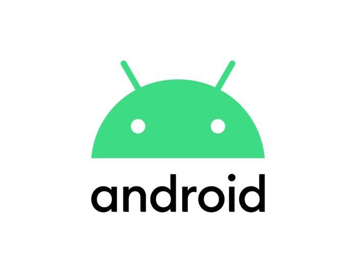 В Android появилась долгожданная функция