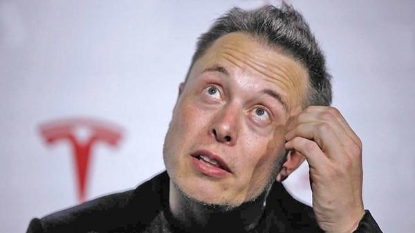 Илон Маск рассказал об успешном вживлении чипа в мозг
