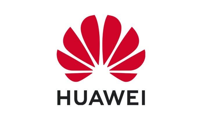 На смартфонах Huawei будут блокироваться банковские приложения