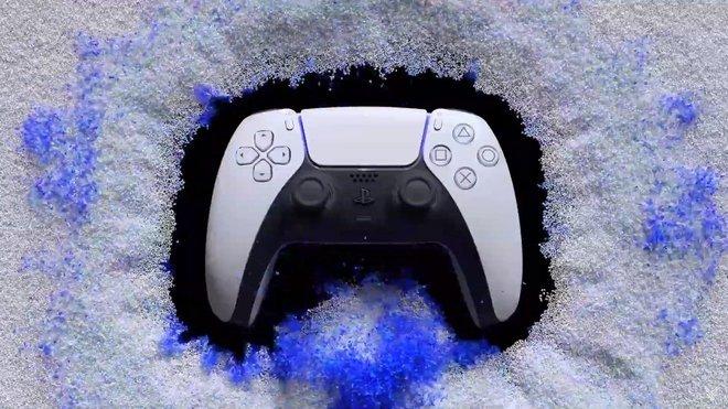 Sony PlayStation 5 сможет узнавать игроков