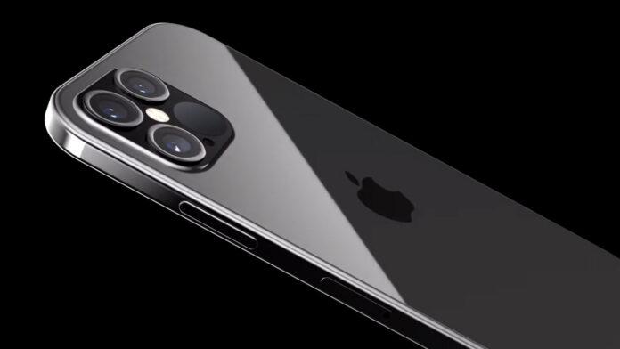 Поддержка 5G заставила Apple выпустить менее качественный iPhone 12