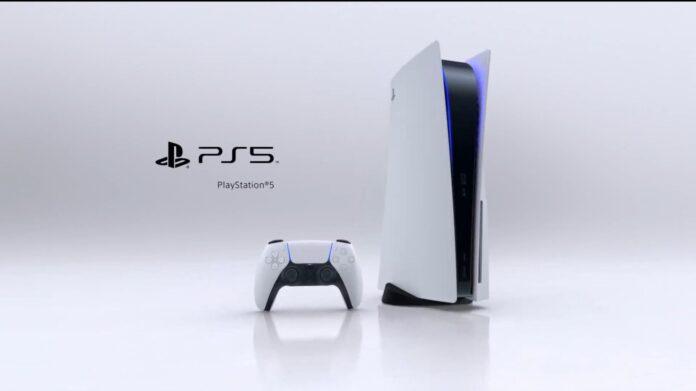 Известны цены на PlayStation 5 и аксессуары