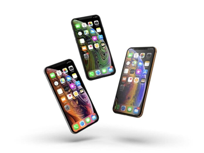 Какие смартфоны самые лучшие в 2020 году