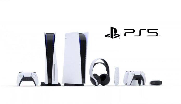Sony PlayStation 5: «фальшивое 4К» и проблемы с играми