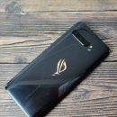 Игровой смартфон Asus испытали на прочность