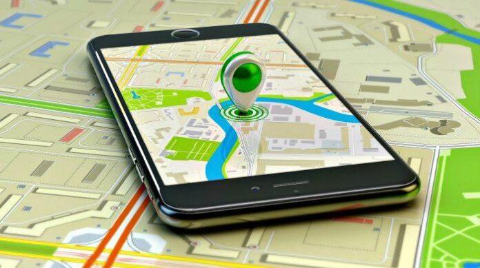 Две важные причины отключать геолокацию на смартфоне