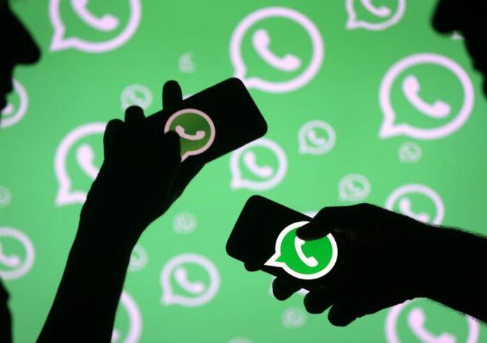В WhatsApp исправят главный недостаток