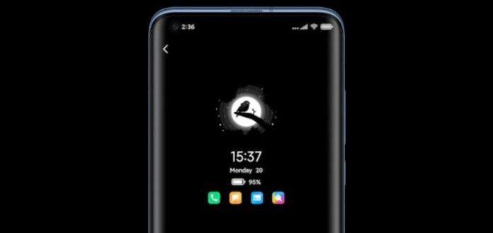 Глобальные пользователи смартфонов Xiaomi получили урезанную MIUI 12