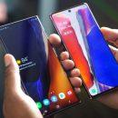 Samsung прекращает выпуск популярных смартфонов