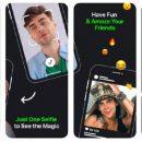 Украинское приложение обошло по популярности TikTok