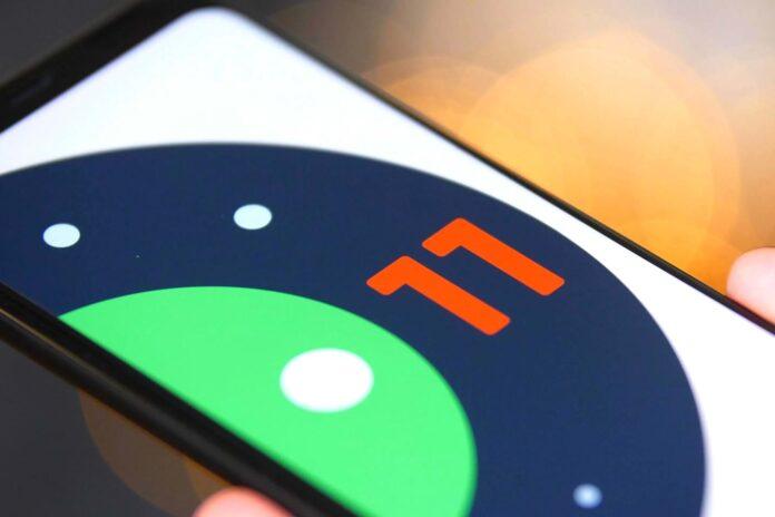 Cписок смартфонов Xiaomi, которые скоро получат Android 11