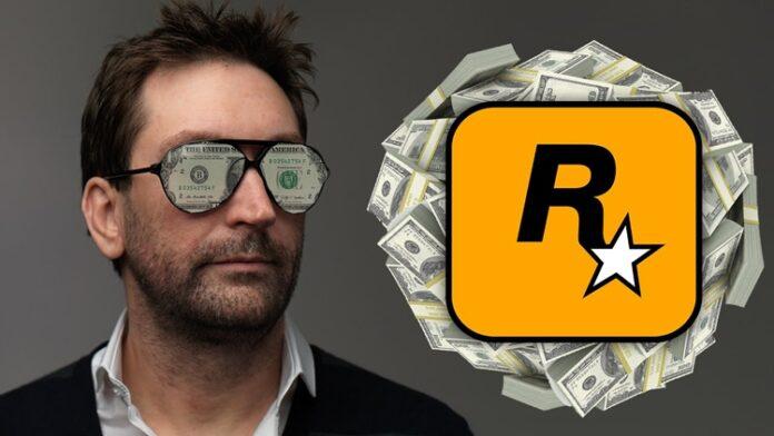 Фанатов GTA 6 продолжают «радовать» информацией про дату выхода игры