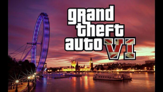 Геймеры назвали наихудшие локации для GTA 6