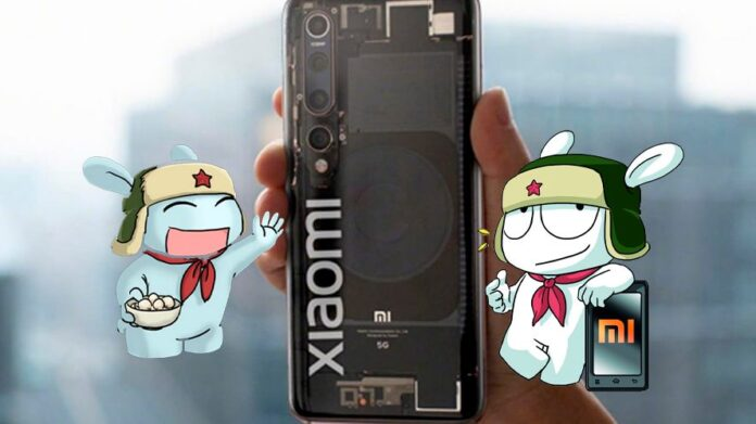Xiaomi выпустила стабильную версию MIUI 12 для почти полусотни смартфонов