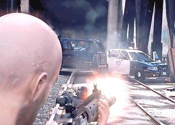 Трейлер GTA 6 появился в неожиданном месте
