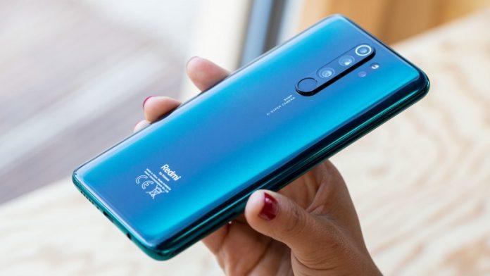Стал более доступным один из самых популярных смартфонов Redmi