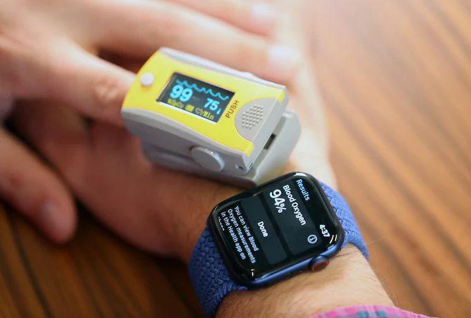 В Apple Watch Series 6 обнаружен главный недостаток