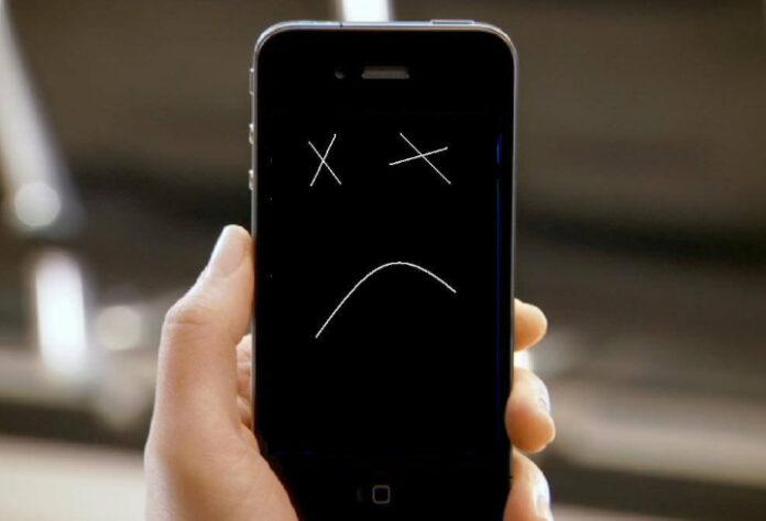 Что намекает о приближении скорой «смерти» смартфона