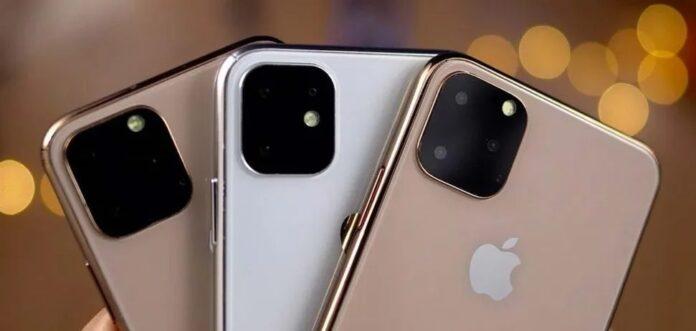 10 самых продаваемых смартфонов за первое полугодие 2020-го