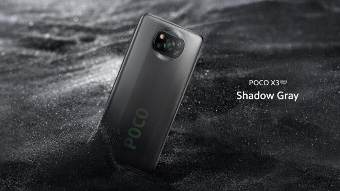 Первые примеры с камер Poco X3 NFC. Главные достоинства и недостатки