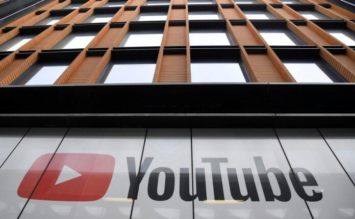 Google выпустит конкурента ТикТок