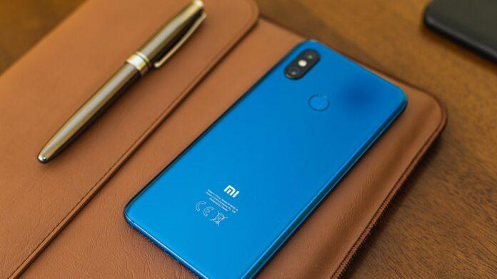 Названы самые популярные смартфоны Xiaomi