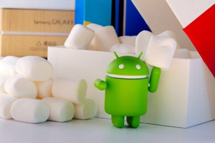 3 полезных функции Android, помогающие упростить жизнь