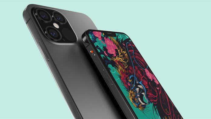 Смартфон Xiaomi обошел по производительности iPhone 12 Pro Max