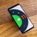 Cписок смартфонов Samsung, которые получат Android 11