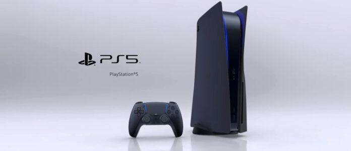 Очередной недостаток PlayStation 5 разочарует многих пользователей