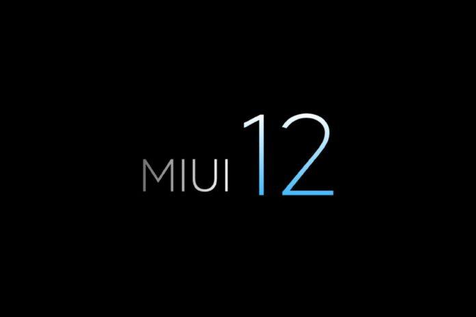 Официальный перечень 65 смартфонов, которым в 2020 году поступит MIUI 12