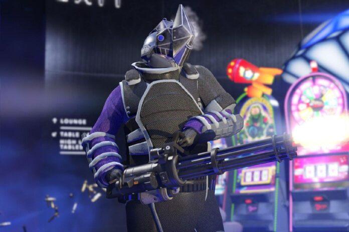 Скандал с обнулением аккаунтов в GTA Online продолжается